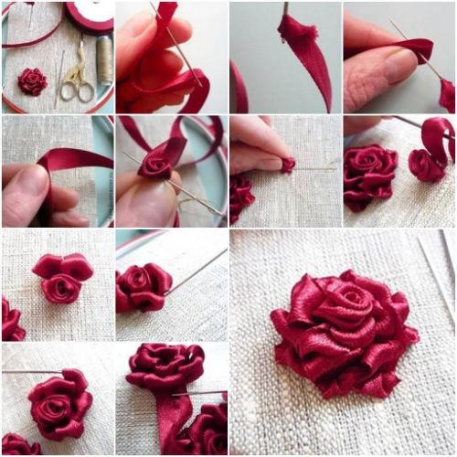 Ribbon-Rose-Featured